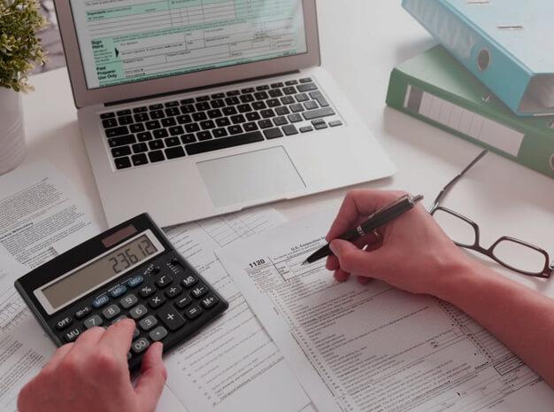 Pourquoi est-ce que le logiciel de comptabilité est important pour votre entreprise ?