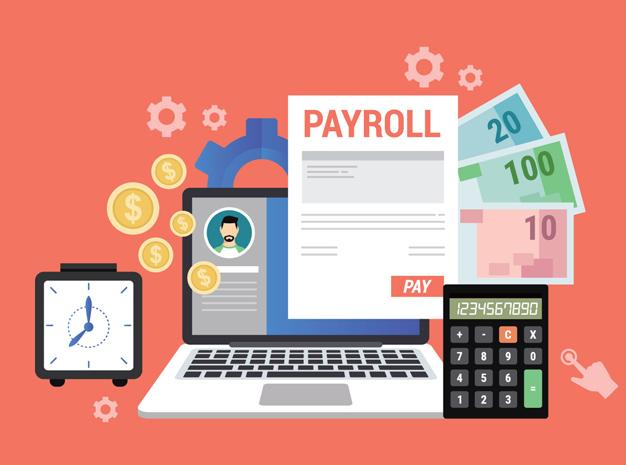 Simplifier le traitement de la paie grâce à un logiciel de paie